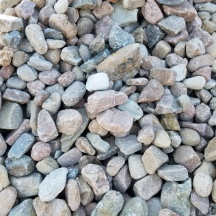 Sand Amp Gravel Suppliers Decomposed Granite Marble Falls