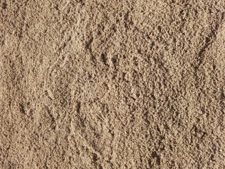 sand & gravel supplier servicing Texas