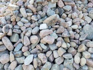 Sand Gravel Suppliers Decomposed Granite Marble Falls Tx
